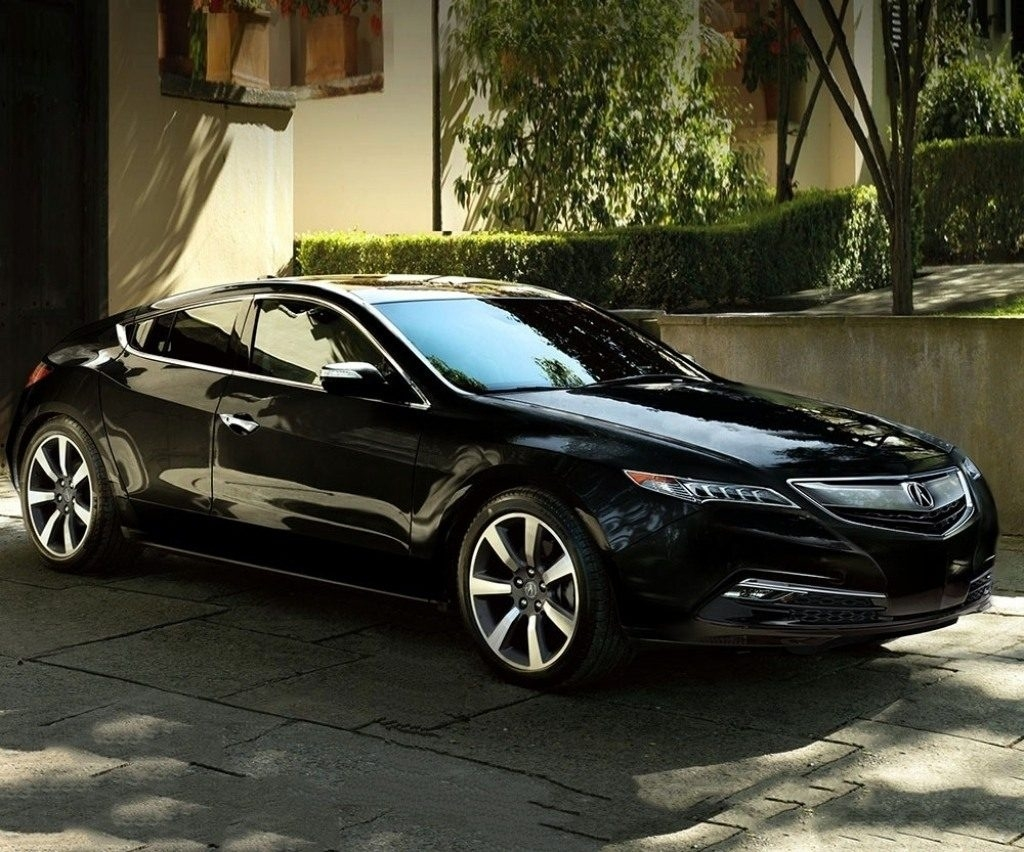 78 Best 2020 Acura ILX Ratings
