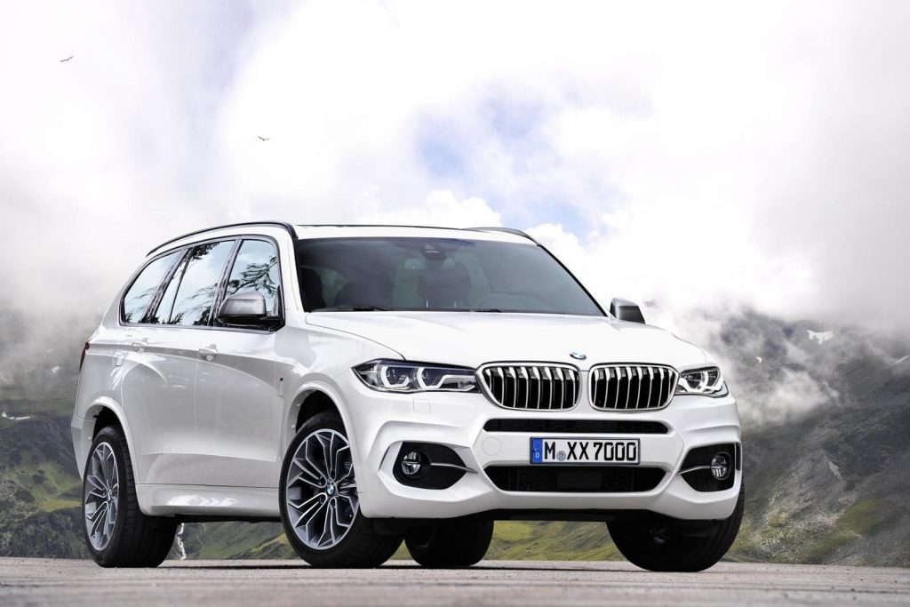 78 Best 2020 BMW X3 Hybrid Exterior and Interior