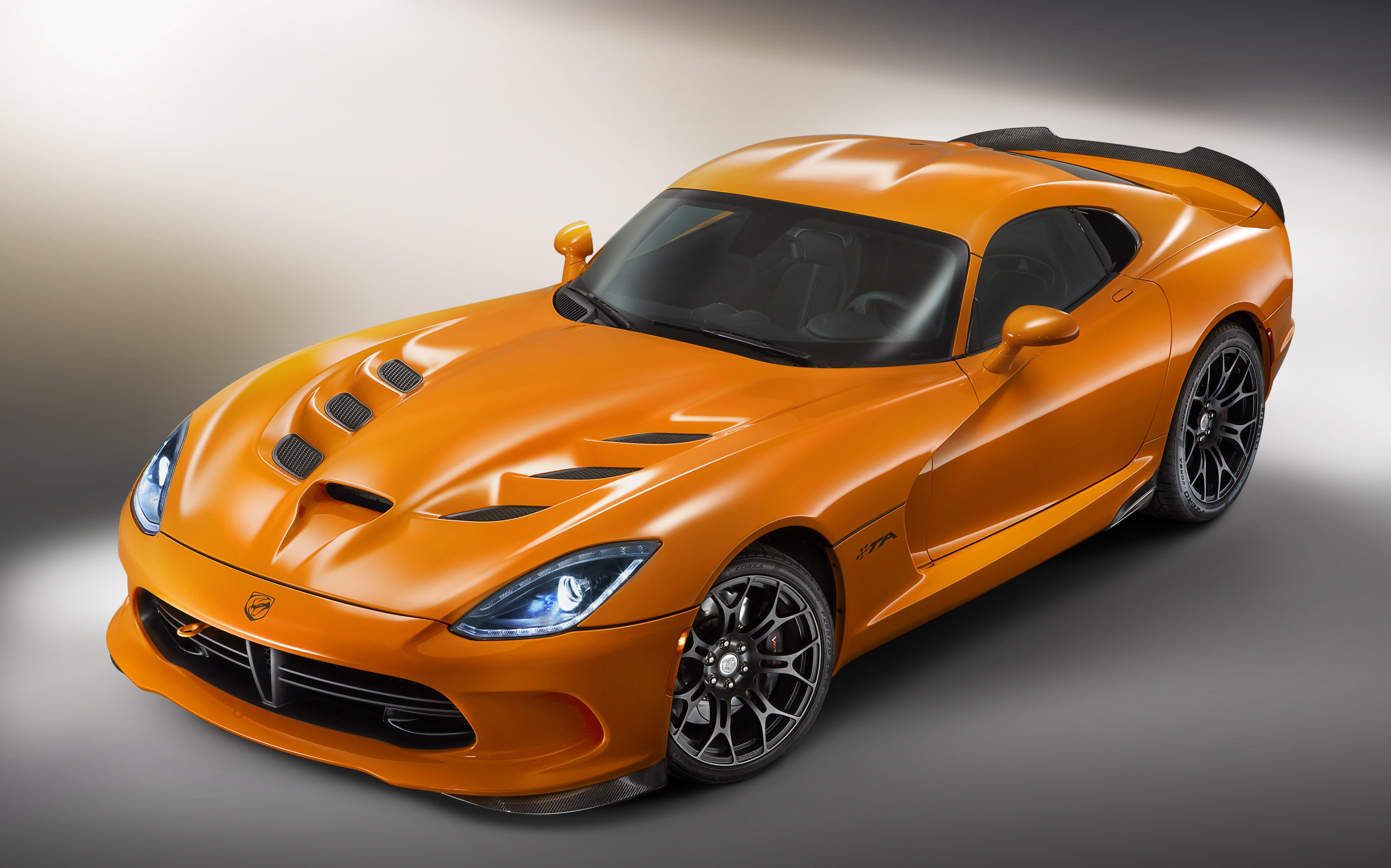 78 Best 2020 Dodge Viper Roadster New Concept