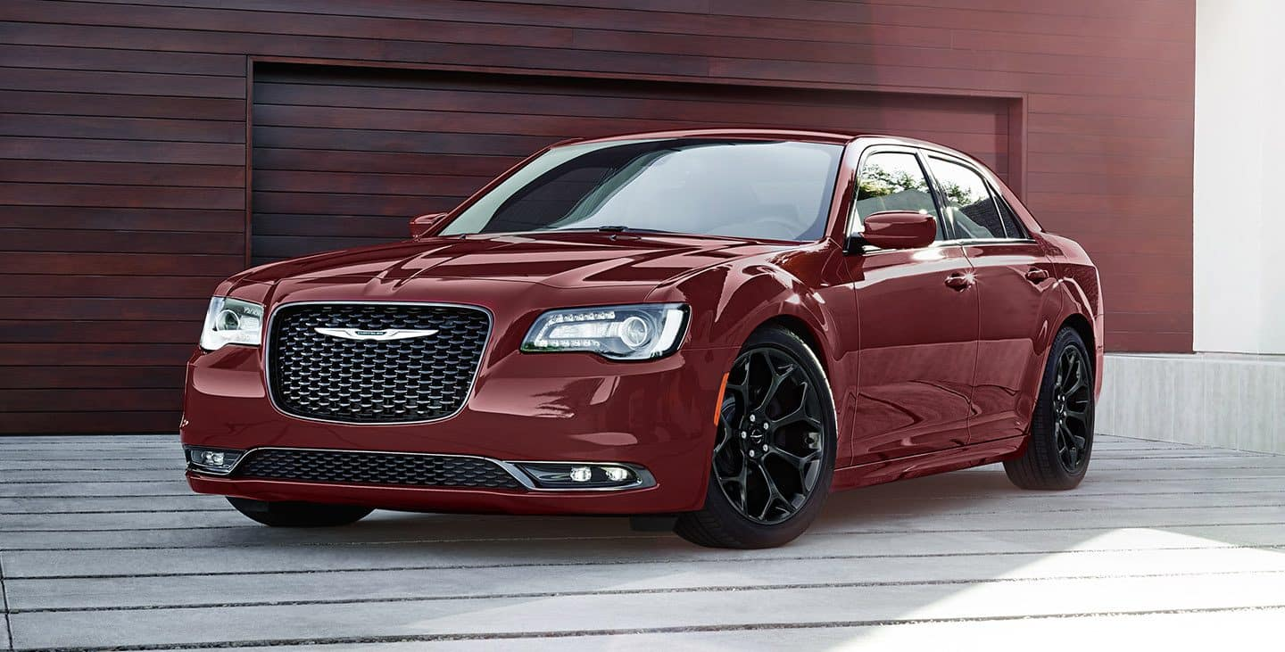 78 The Best 2019 Chrysler 300 Srt8 Photos