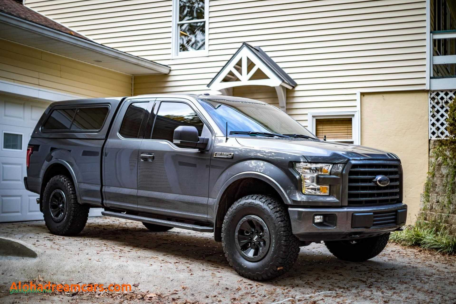 78 The Best 2019 Ford Svt Bronco Raptor Reviews