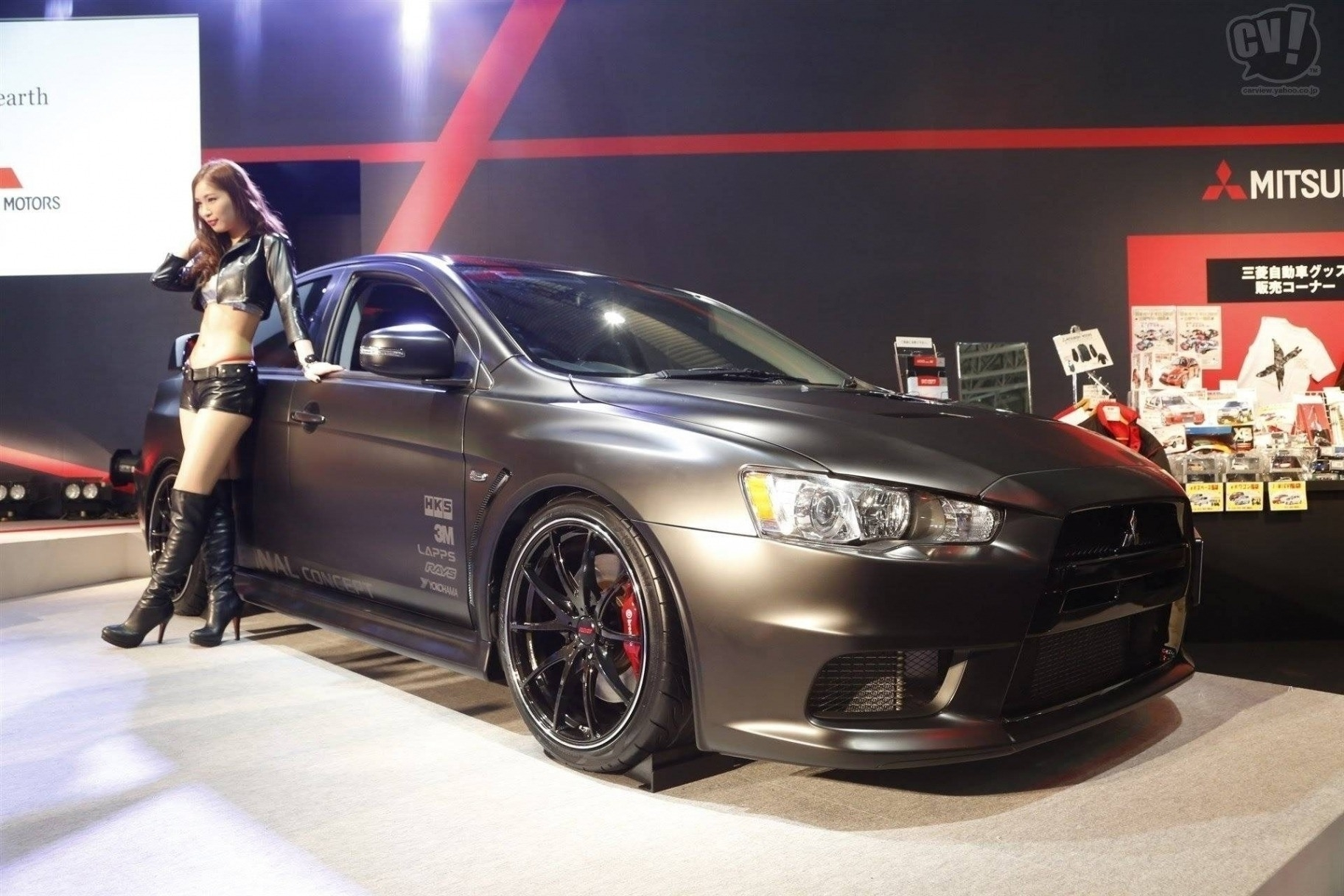 78 The Best 2019 Mitsubishi Evo Specs