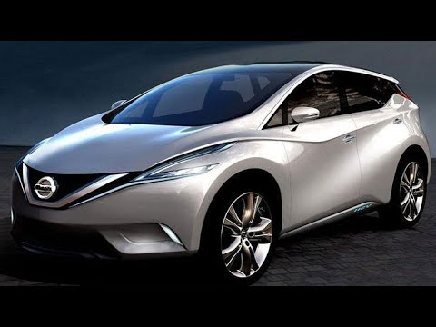 79 All New 2020 Nissan Murano Pictures