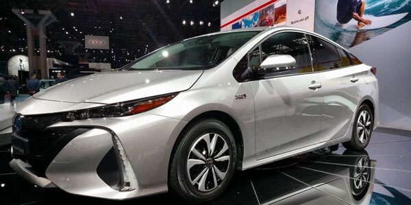 2020 Toyota Prius Review.Complete Car Info For 79 Best 2020 Toyota Prius Pictures