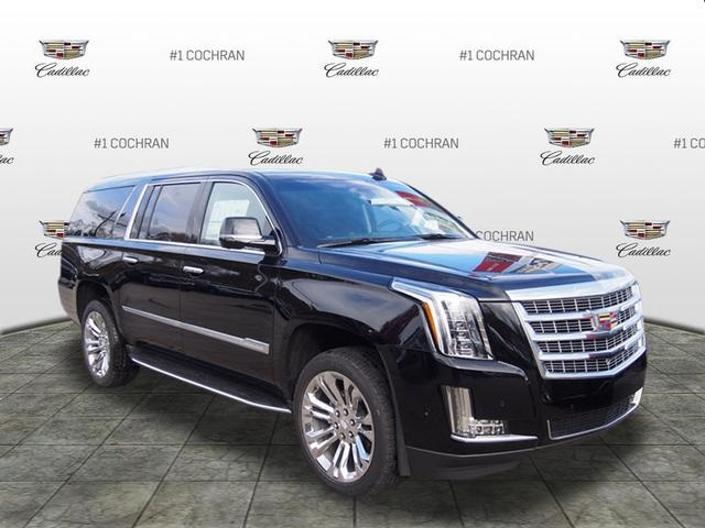 79 New 2019 Cadillac Escalade Ext Reviews