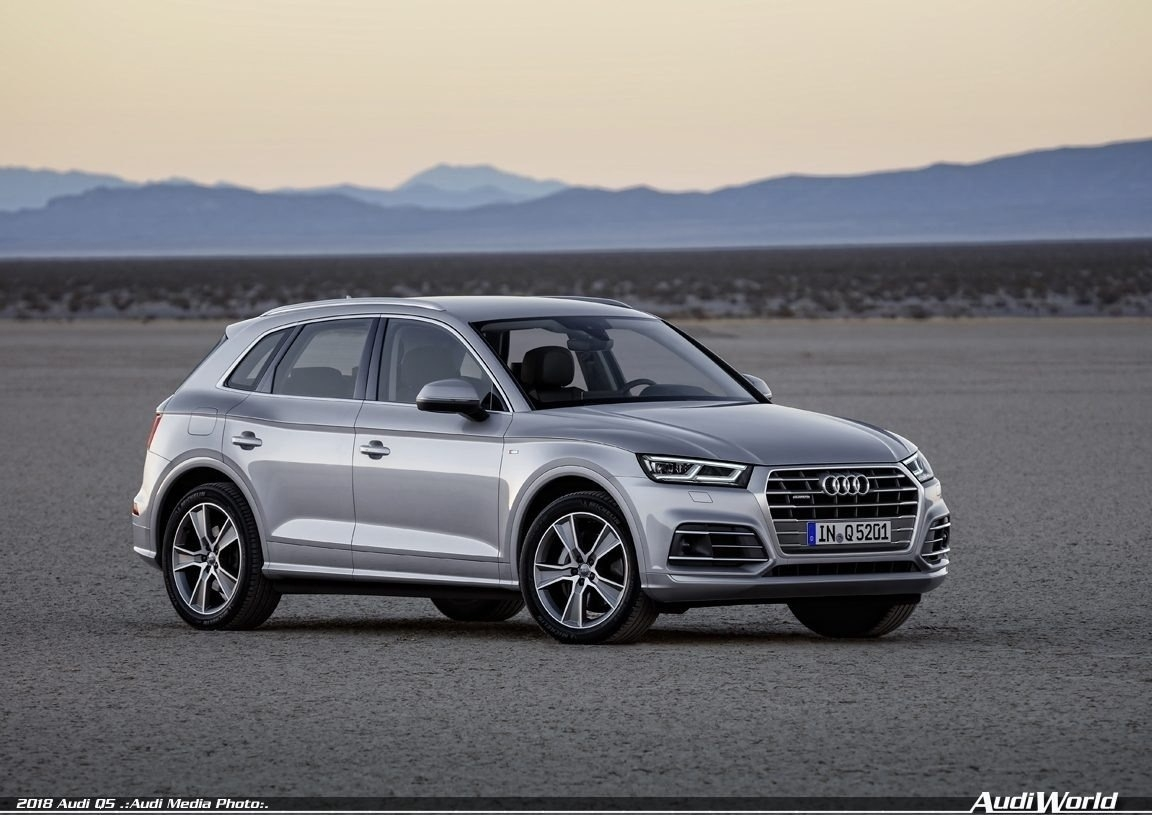79 New 2020 Audi A2 Picture