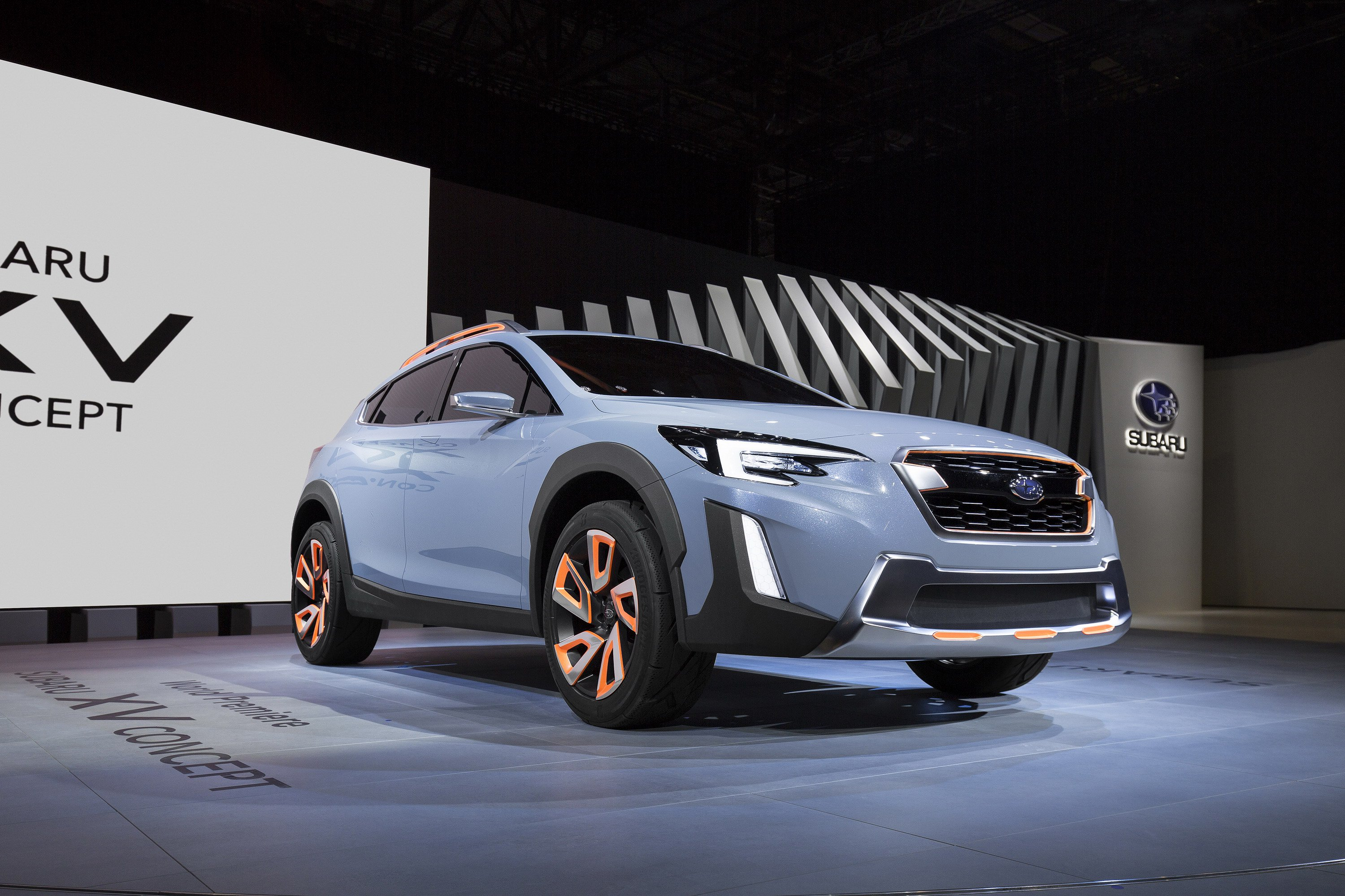79 New 2020 Subaru Crosstrek Engine