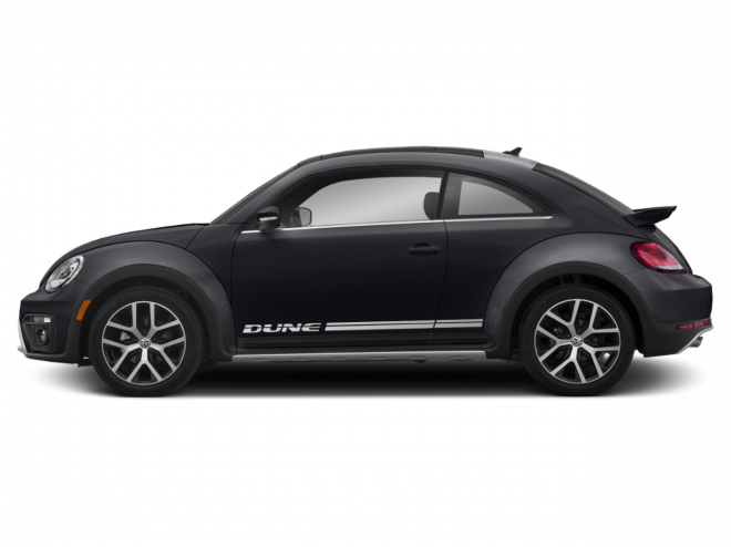79 The Best 2019 Vw Beetle Dune Redesign and Concept