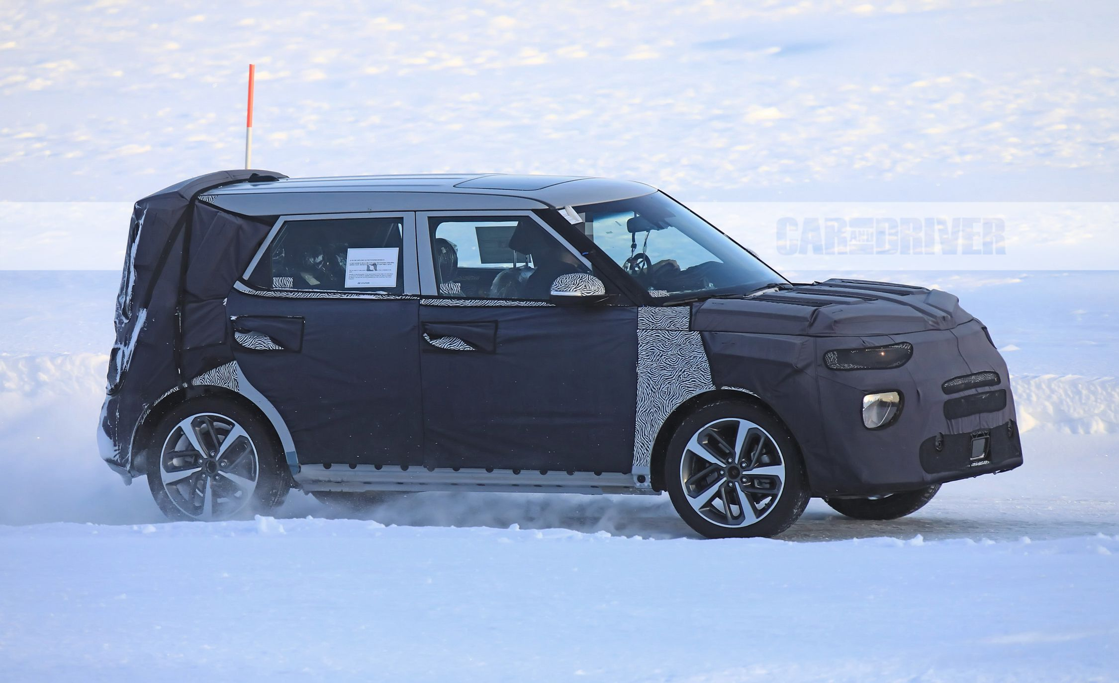 79 The Best 2020 All Kia Soul Awd Price