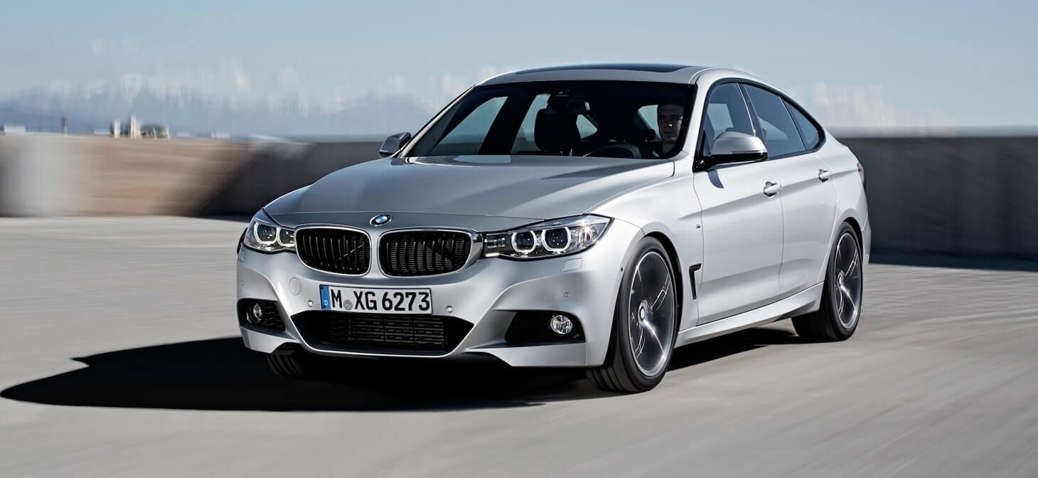 79 The Best 2020 BMW 335i Price