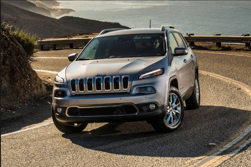 79 The Best 2020 Jeep Trail Hawk Reviews