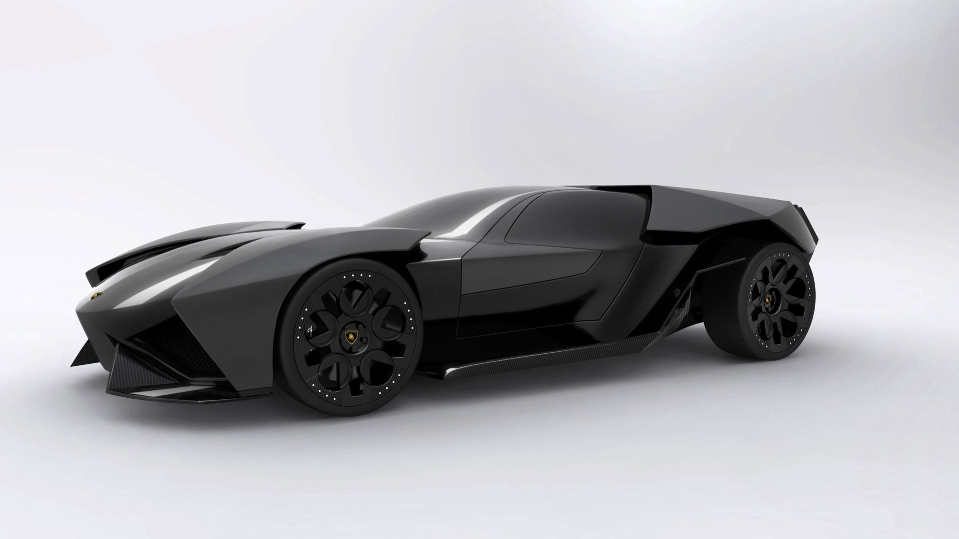 79 The Best 2020 Lamborghini Ankonian Price and Release date