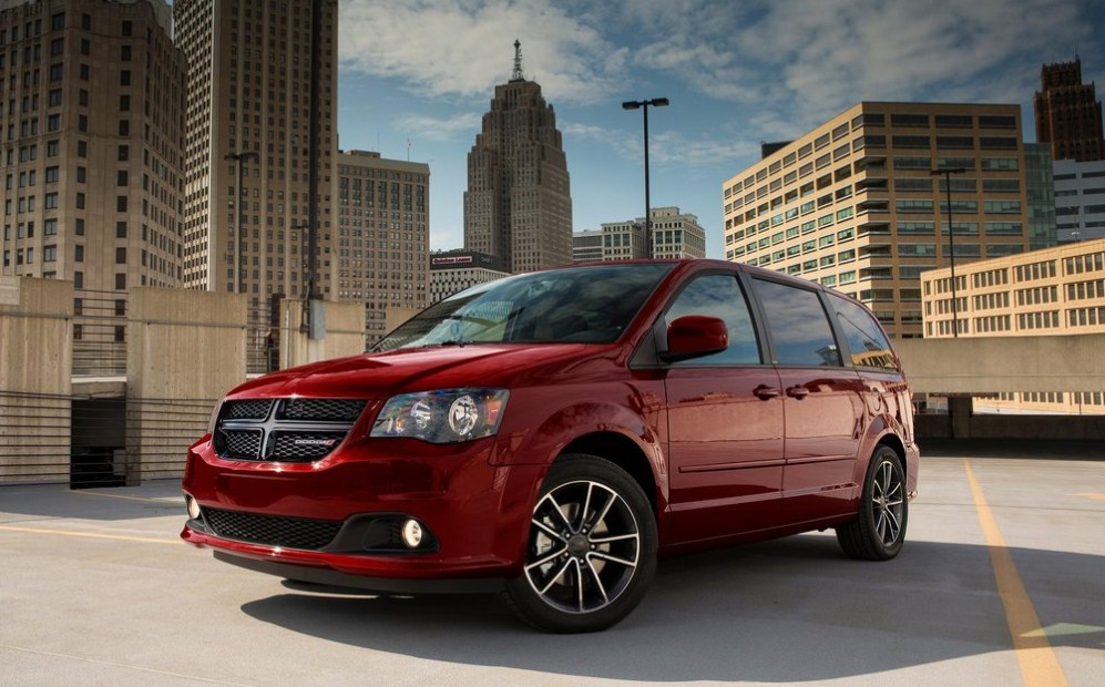 80 All New 2020 Dodge Caravan New Model and Performance