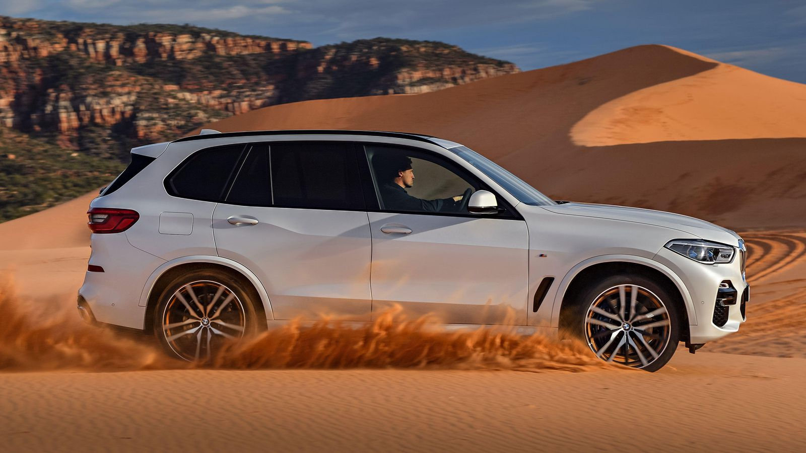 80 All New 2020 Next Gen BMW X5 Suv Release Date and Concept
