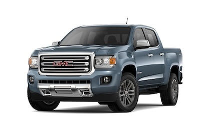 80 Best 2019 GMC Canyon Denali Interior