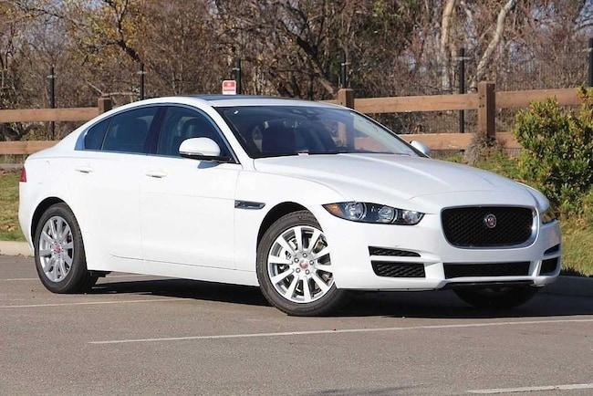 80 Best 2019 Jaguar Xe Sedan Price Design and Review
