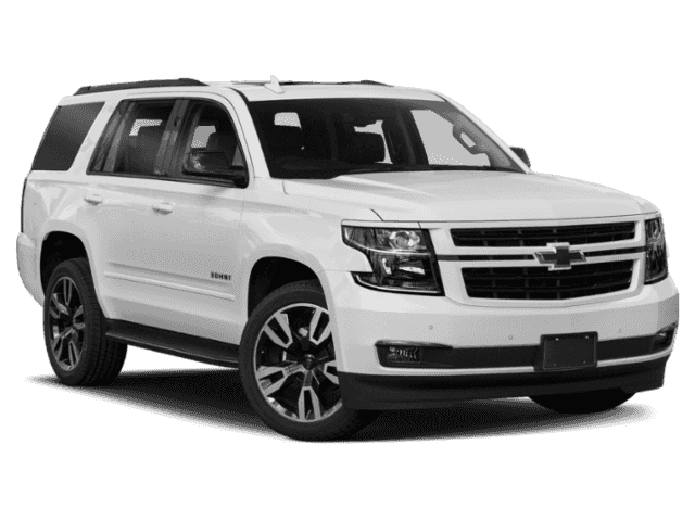 80 The 2019 Chevy Tahoe Research New