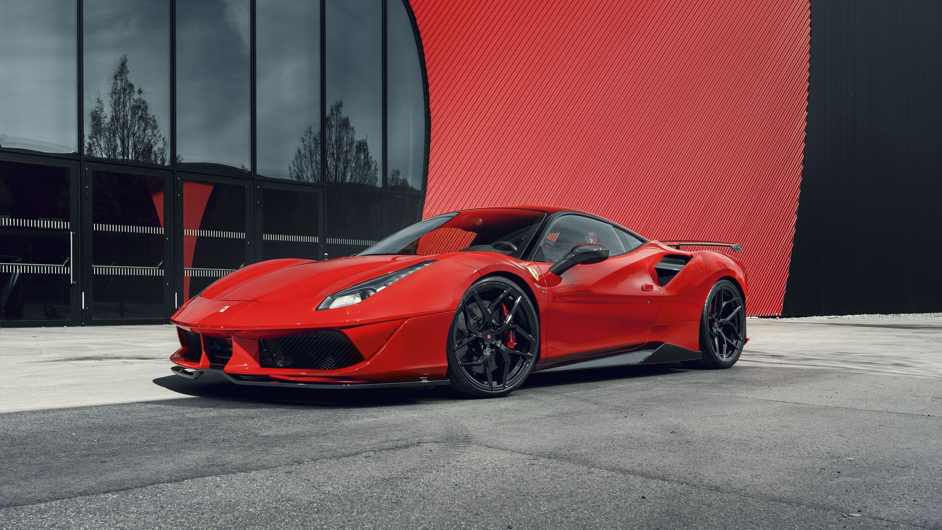 80 The Best 2020 Ferrari 458 Performance