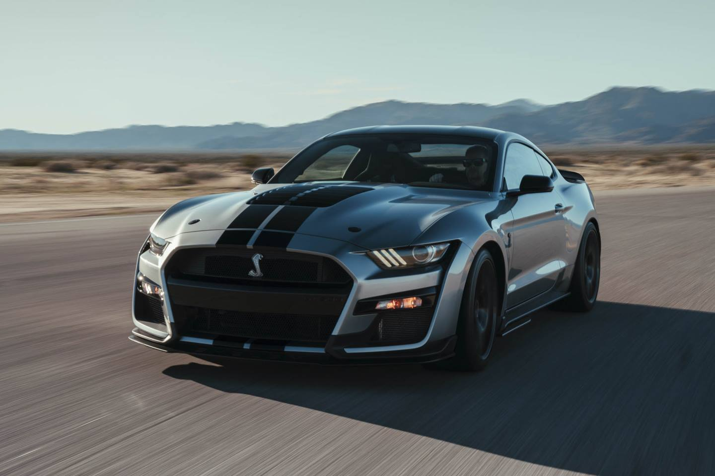 80 The Best 2020 Mustang Shelby Gt350 Performance
