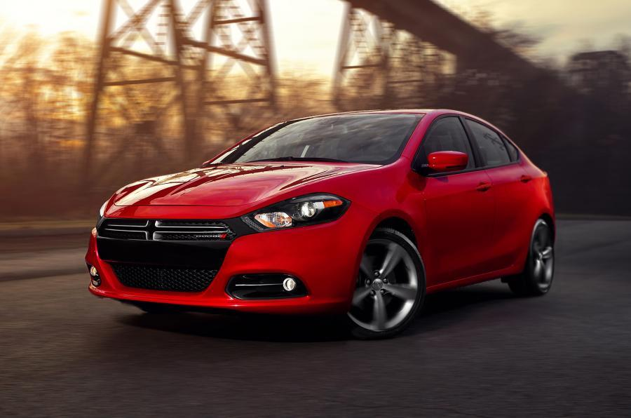 81 All New 2019 Dodge Dart Specs