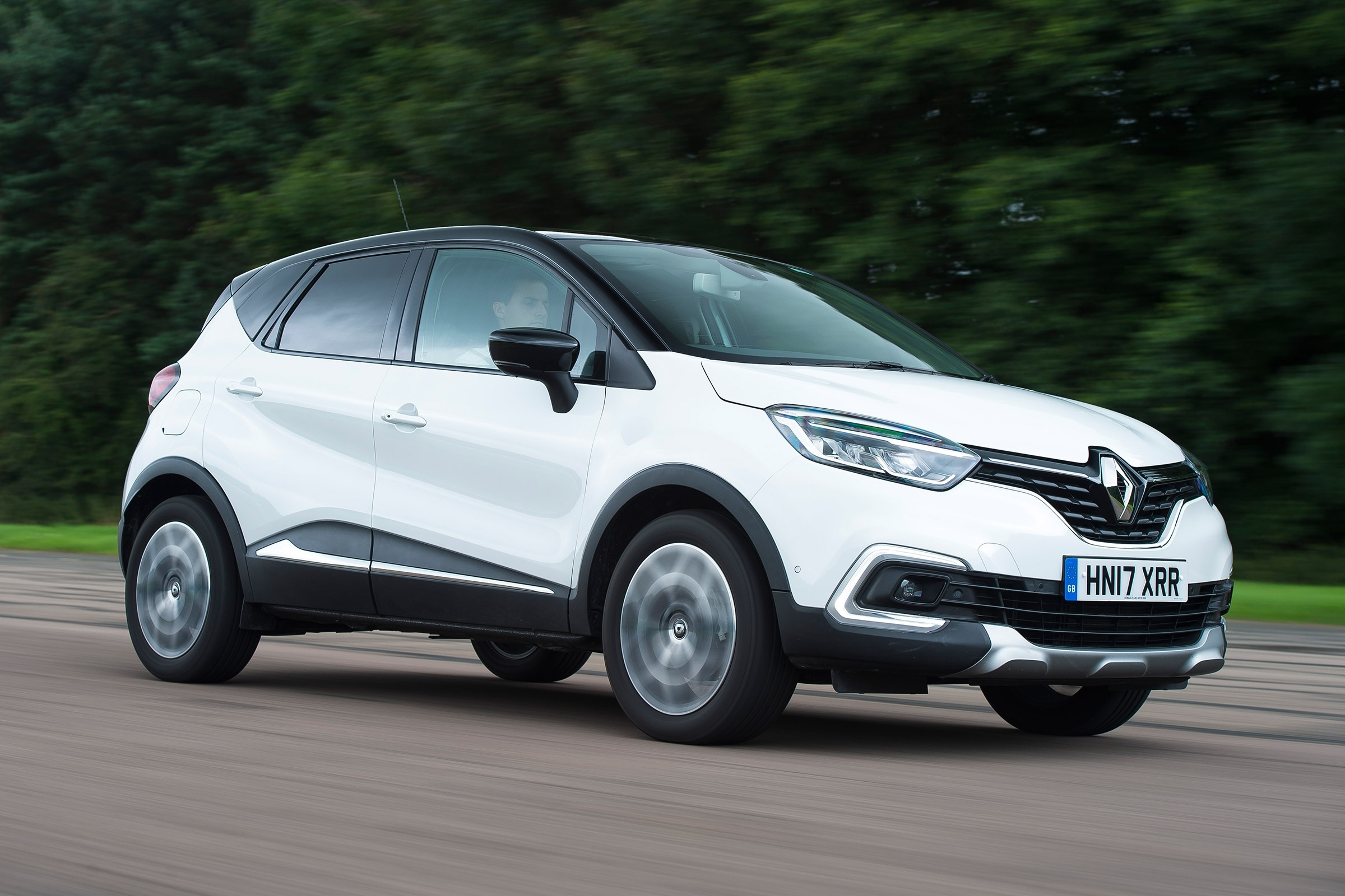 81 All New 2020 Renault Kadjar Photos