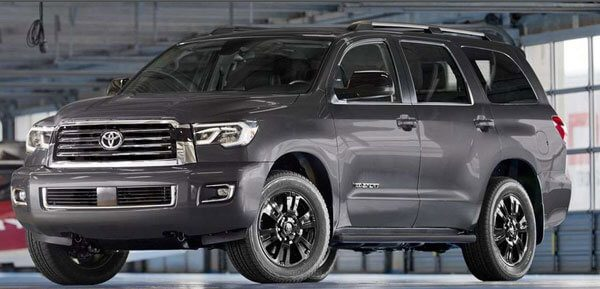 81 All New 2020 Toyota Land Cruiser Model