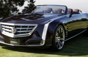81 Best 2019 Cadillac Deville Coupe Performance and New Engine