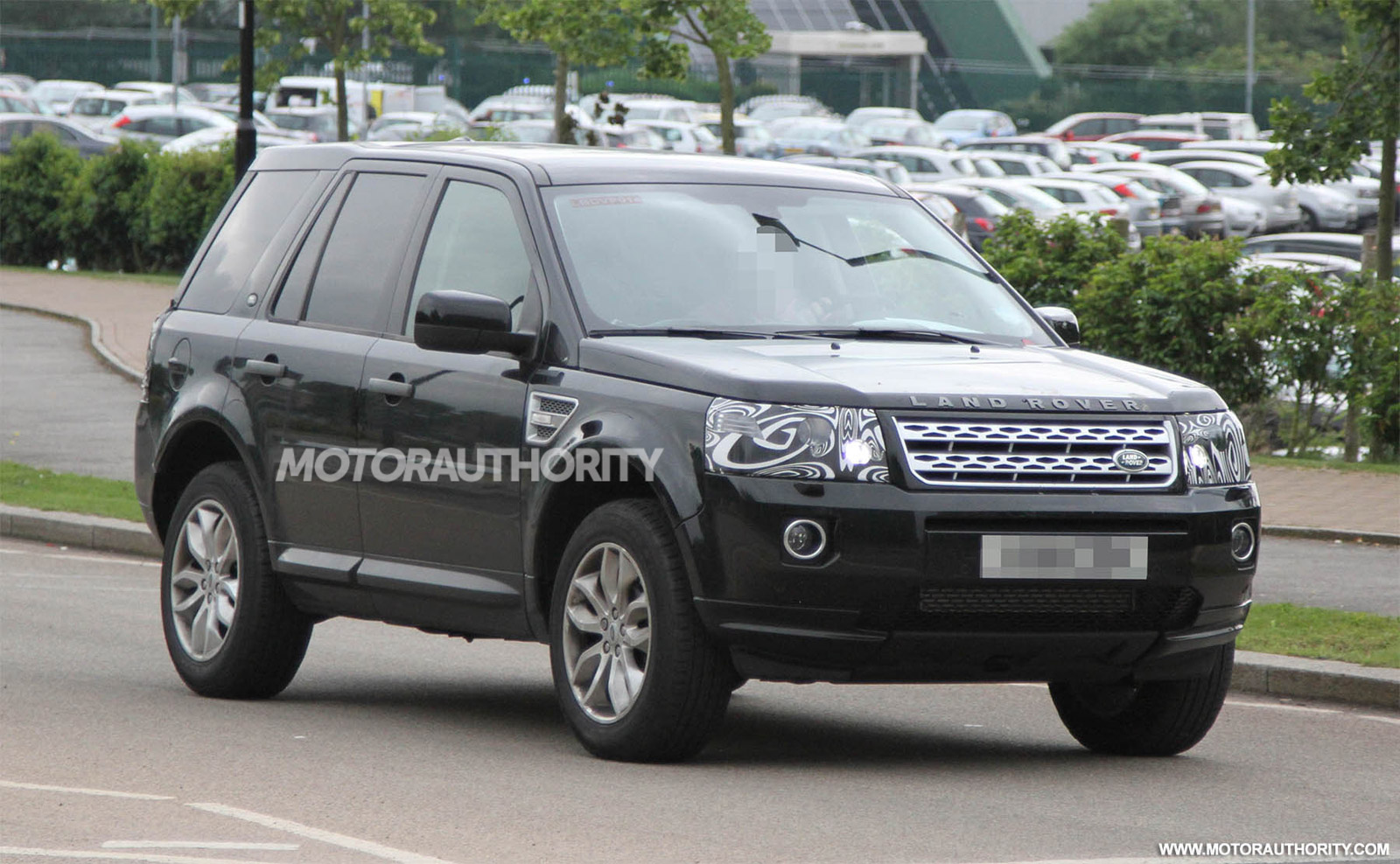 81 The 2020 Land Rover Lr2 Price Design and Review