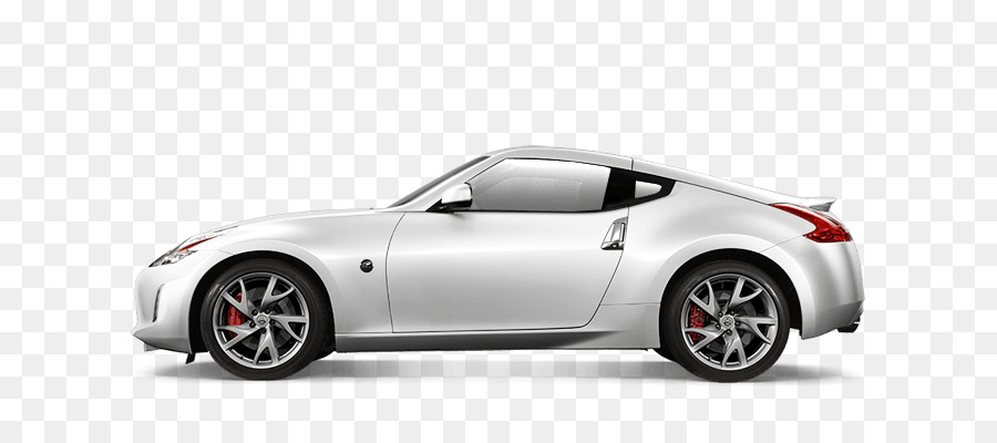 81 The Best 2019 Nissan Z Car Images
