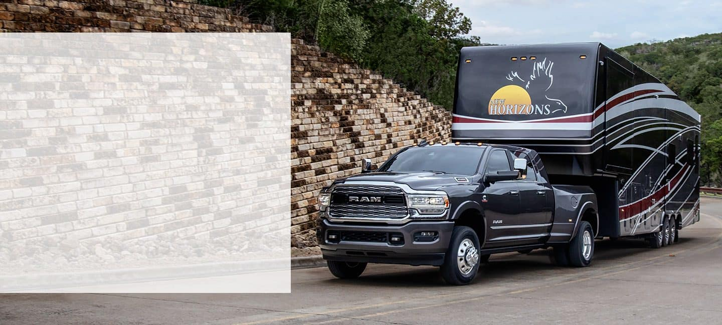 81 The Best 2019 Ram 3500 Diesel Review and Release date