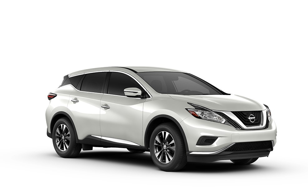 81 The Best 2020 Nissan Murano Photos