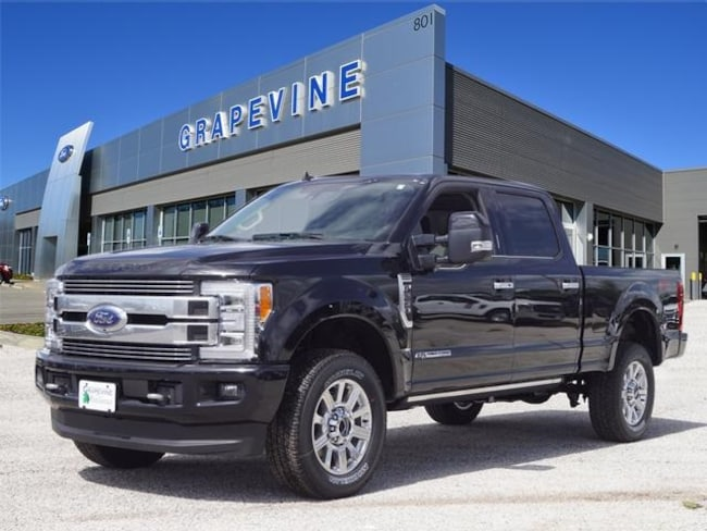 82 Best 2019 Ford F 250 Specs and Review