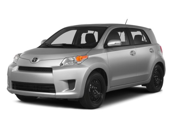 82 Best 2019 Scion Xd Reviews Picture