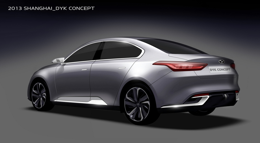 82 Best 2020 Kia OptimaConcept Wallpaper