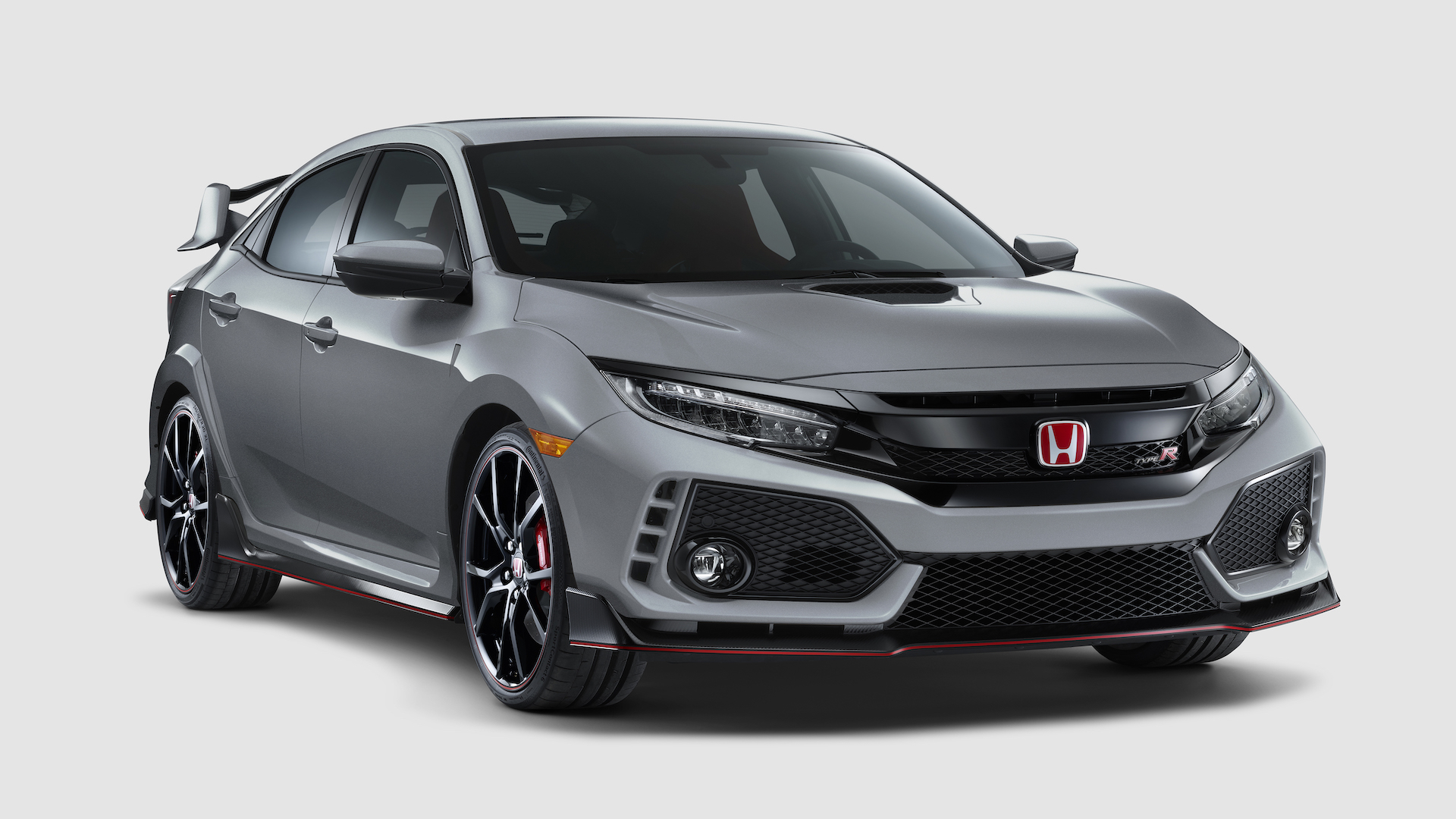 82 New 2020 Honda Civic Type R Review