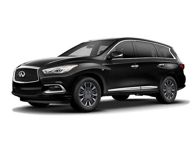 82 The 2019 Infiniti Qx60 Price Design and Review