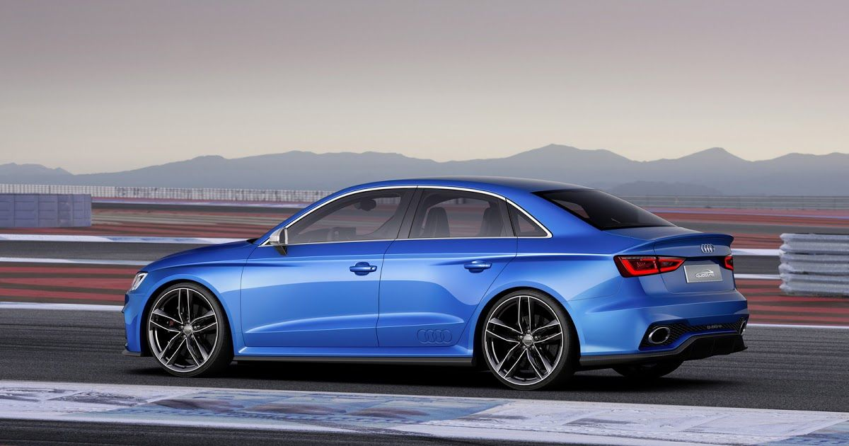 2020 Audi S4 Review.Complete Car Info For 82 The 2020 Audi S4 New Concept With