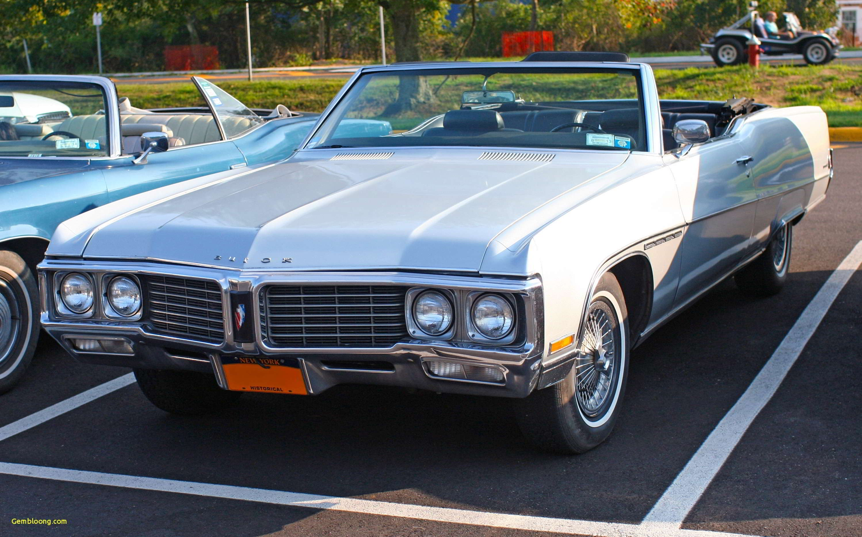 82 The Best 2019 Buick Electra Pricing