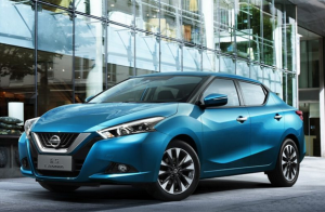 82 The Best 2020 Nissan Lannia Ratings