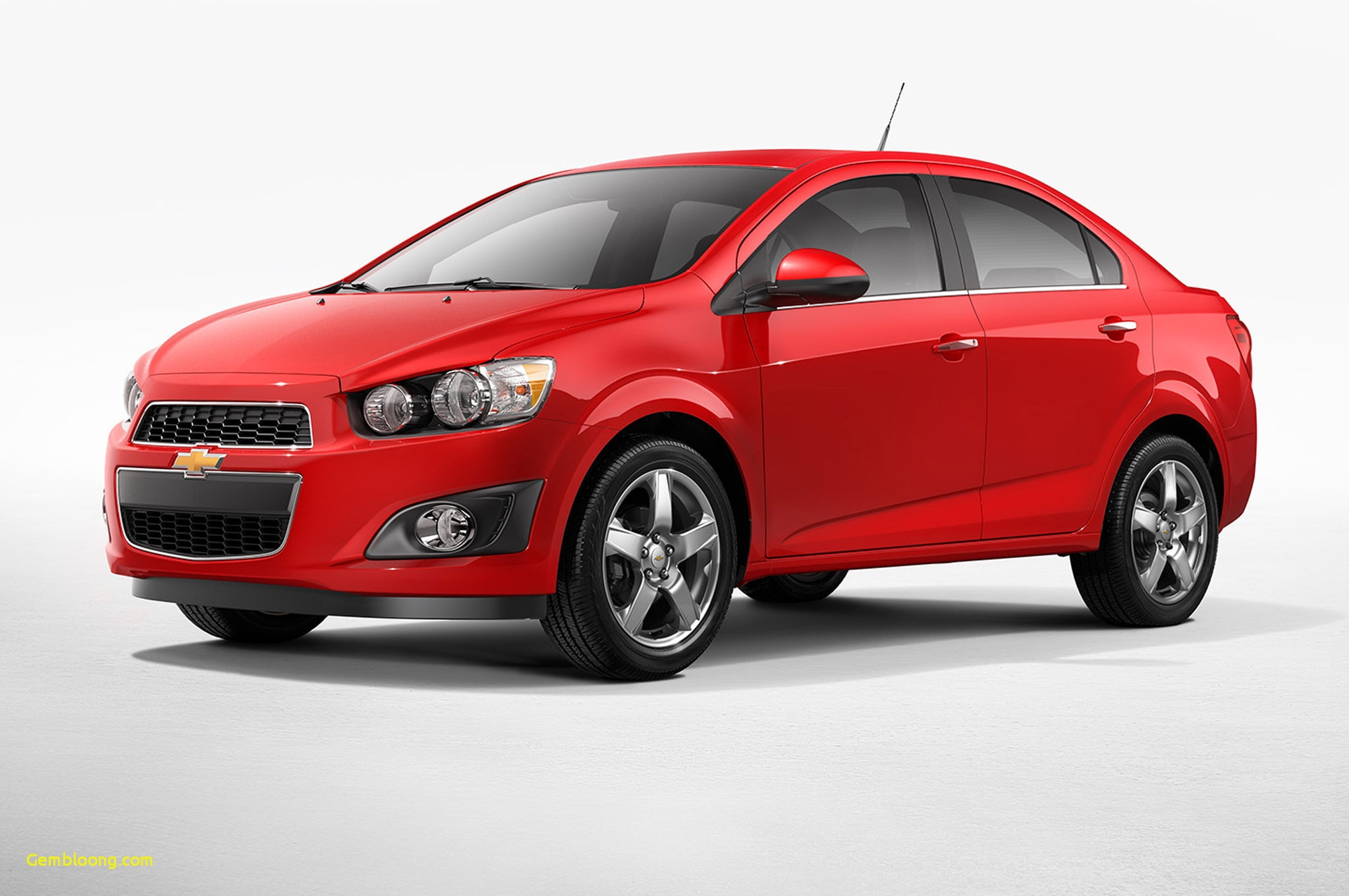 83 A 2019 Chevy Sonic Ss Ev Rs Redesign and Review