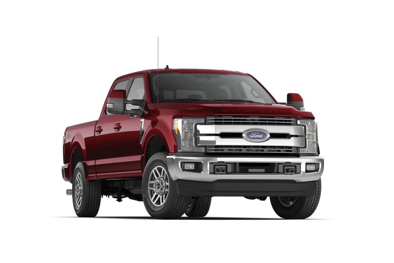 83 All New 2019 Ford F350 Super Duty Wallpaper