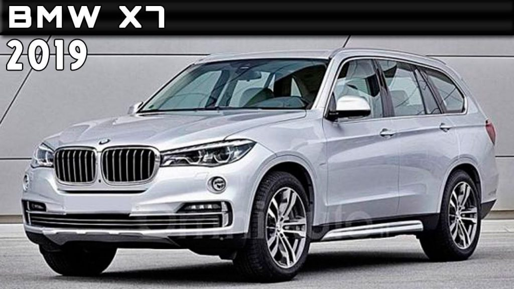 83 All New 2020 BMW X4ss Style