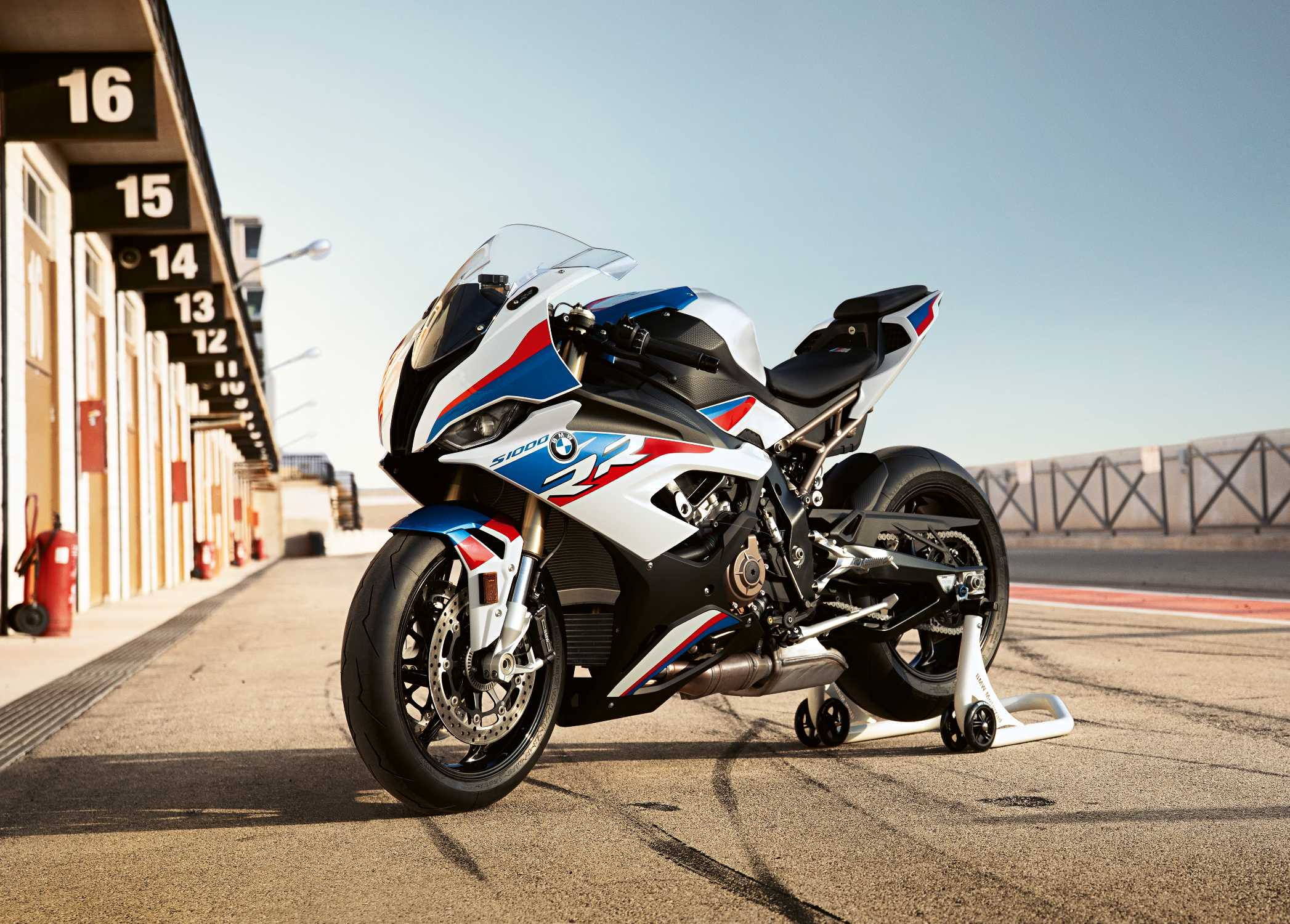 83 Best 2020 BMW S1000Rr Release Date