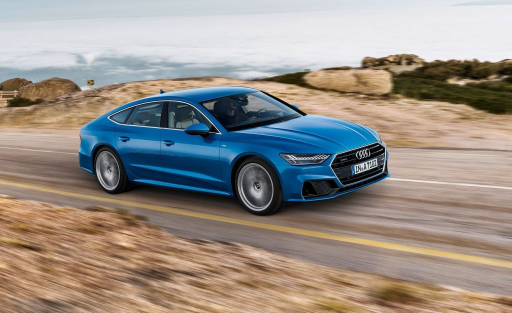 83 New 2020 Audi Q8Quotes Performance