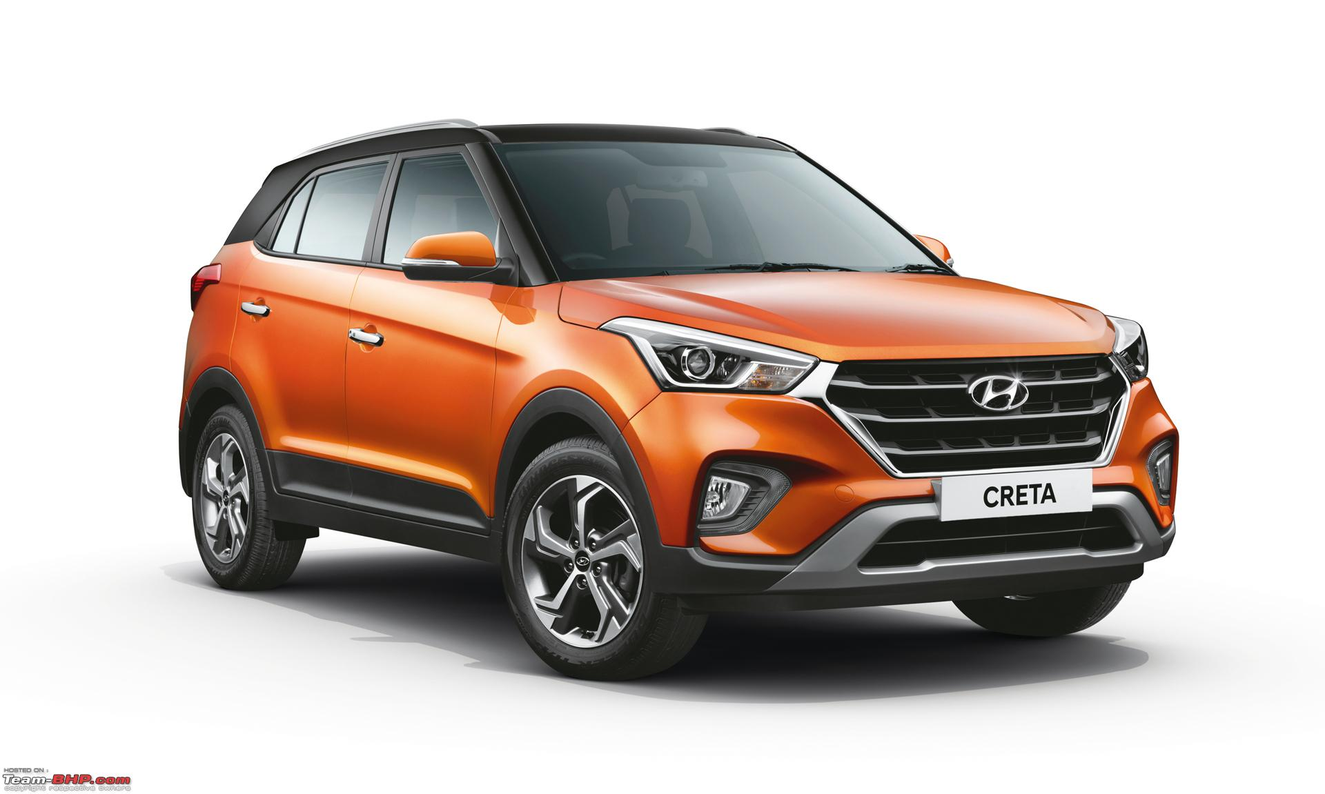 83 New 2020 Hyundai I20 Reviews