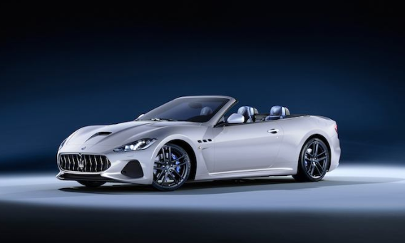 83 New 2020 Maserati Quattroportes Research New