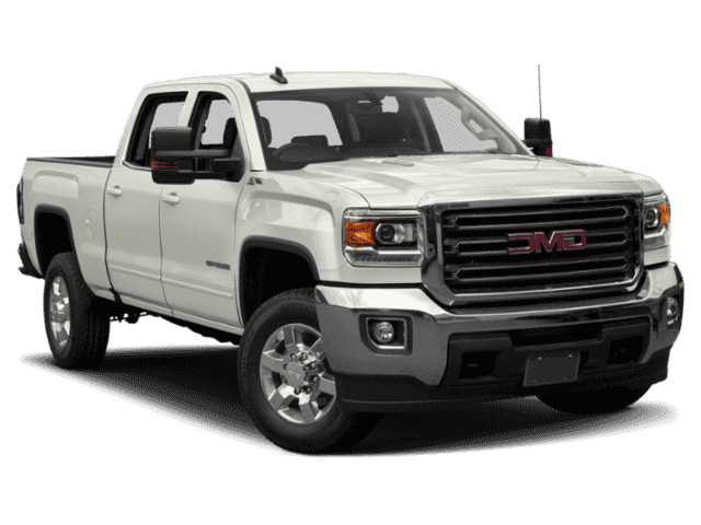 83 The 2019 GMC Denali 3500Hd Wallpaper