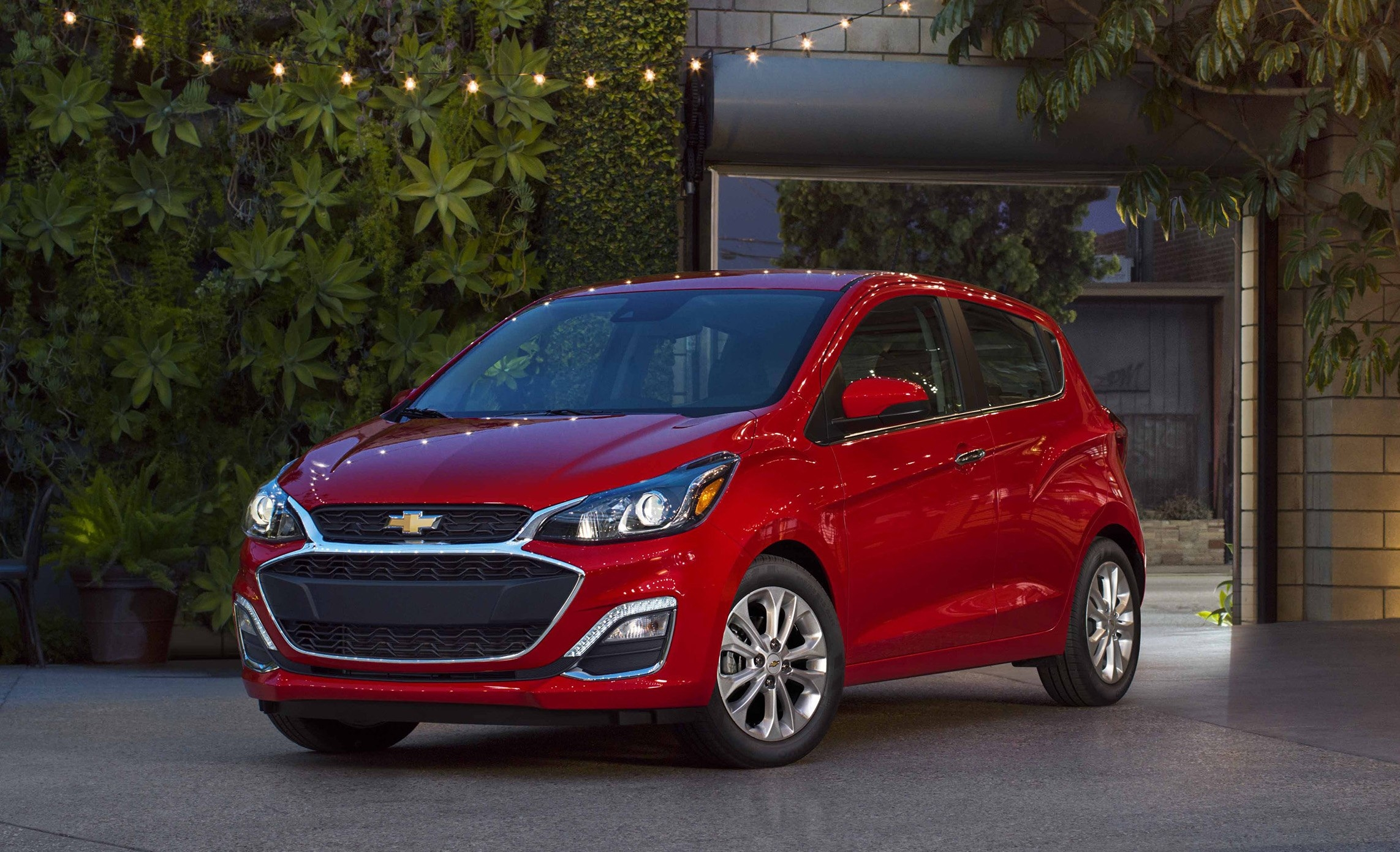 84 All New 2020 Chevy Sonic Ss Ev Rs Release Date and Concept