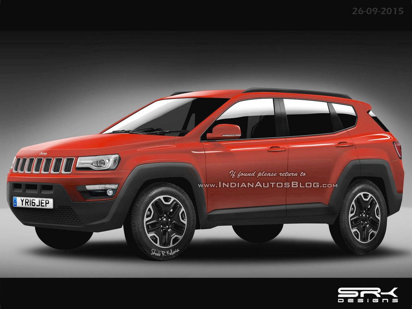 84 All New 2020 Jeep Patriot Rumors