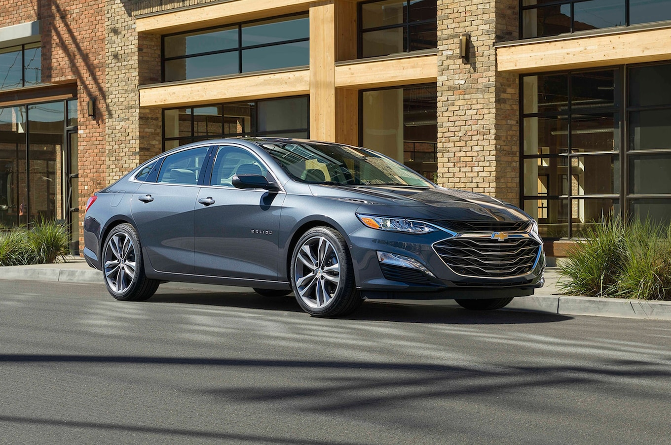 84 Best 2019 Chevy Malibu Engine